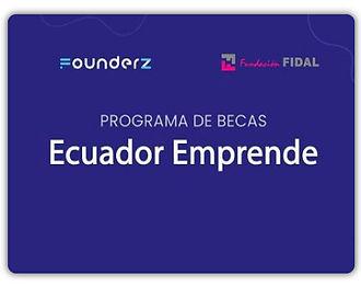 banner-ecuador.jpg