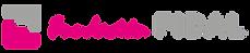 logo_fidal®-02.png
