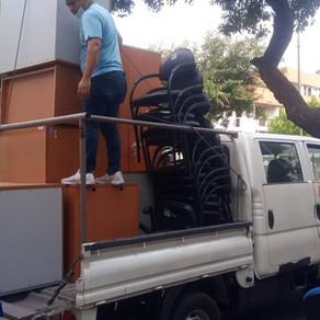 FIDAL entregó inmuebles a instituciones de Guayaquil