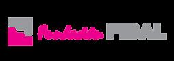 logo-fidal.png