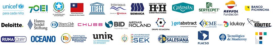logos_Mesa de trabajo 1 copia.png