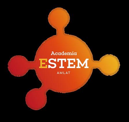 Logo_ESTEM-01.png