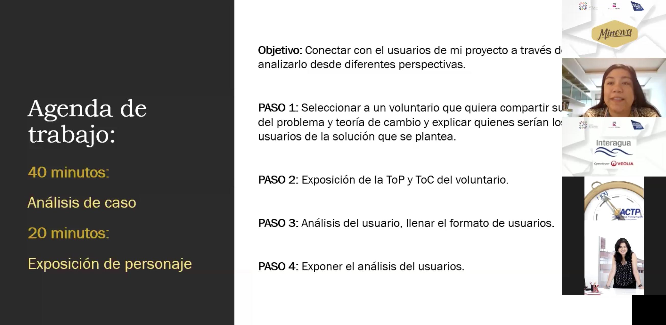 Captura de Pantalla 2020-09-27 a la(s) 1