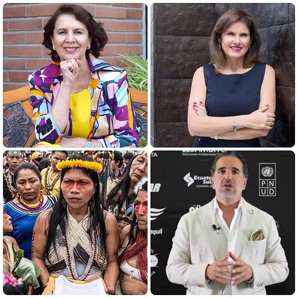 cuatro ecuatorianos.png