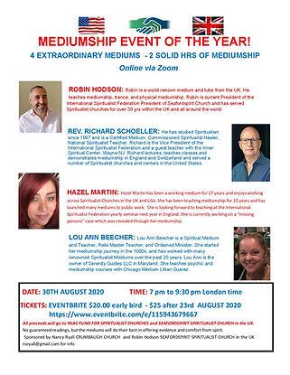 MEDIUMSHIP EVENT AUG 2020 UK version-pag