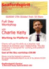 Charlie Kelly 2019 workshop.jpg