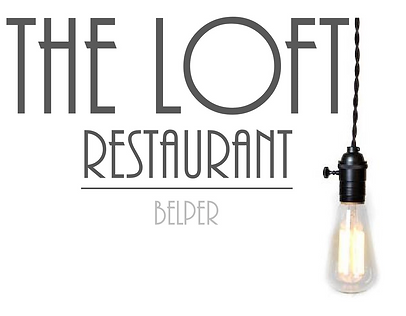 The loft belper