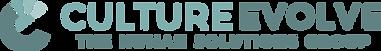 Culture-Evolve-Logo-w-Tagline1000-x-133p