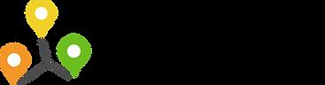 community index logo (1).png