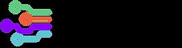 scmainelogo-01.png