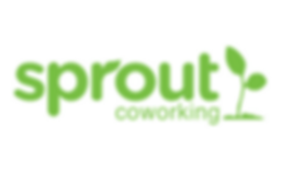 sproutcoworking.png
