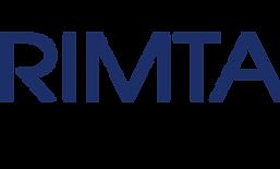 RIMTA-logo-web-dark.png