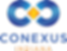 conexus-v-logo-RGB300.png