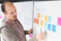 developer-leading-planning-session_4460x