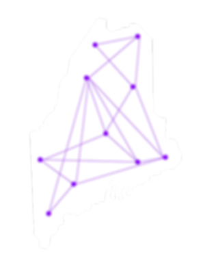maine connected.png