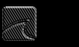 RICA-logos-Square-Web1.png