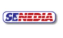 senedia logo