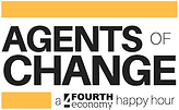 agents of change logo.png