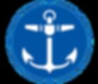 OSBDA-Logo-wordmark-with-award_edited.pn