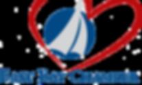 east bay logo.png
