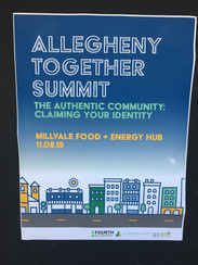 Allegheny Together Summit 11.jpg