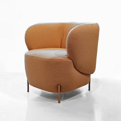 LaBimba armchair