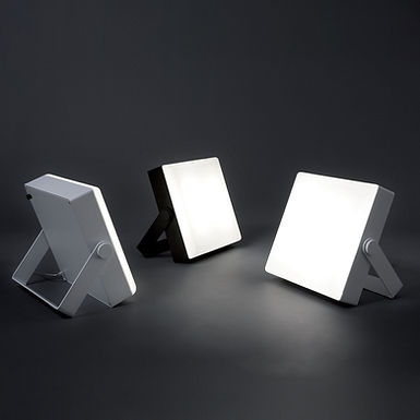 Senza Parole floor lamp