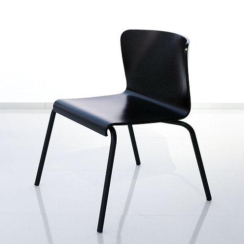 Lisbon Legs chair