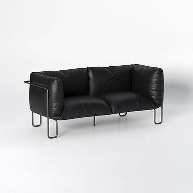 Fargo Soft 150 - Leather