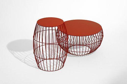 IO 50, design Dominika Mala