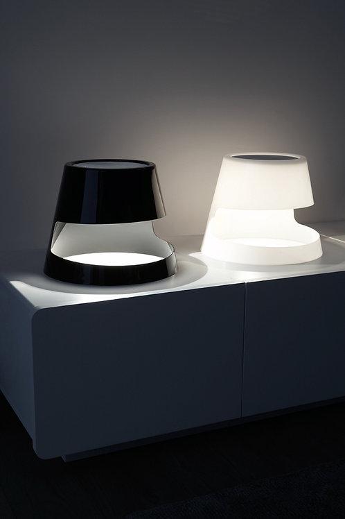 RHA, design Diego Sferrazza