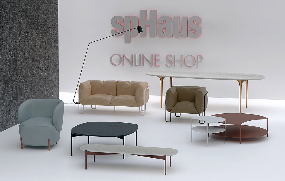 shop 3D dettaglio B 1600x1020 litt.jpg