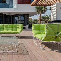FOXHOLE Villa Dubai dett 1200x1200.jpg