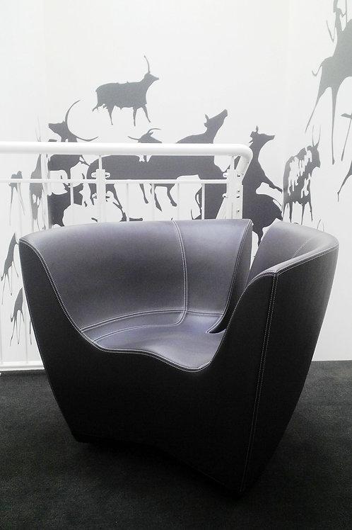 APPLE, design Dodo Arslan