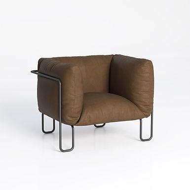 Fargo Soft 80 - Leather