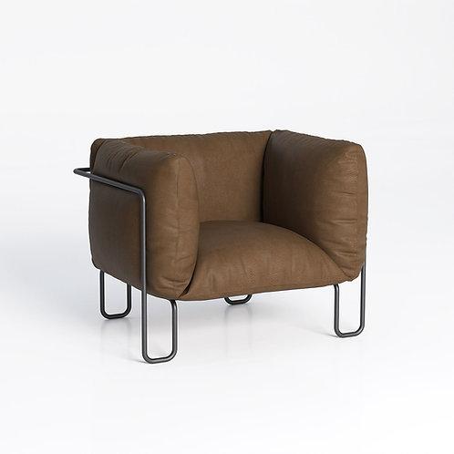 fargo soft 80 leather