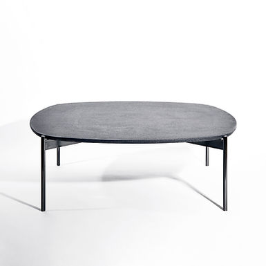 PTYX 110 square low table