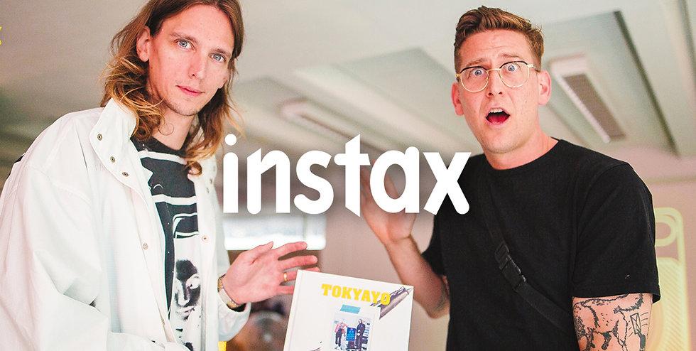 instax case.jpg
