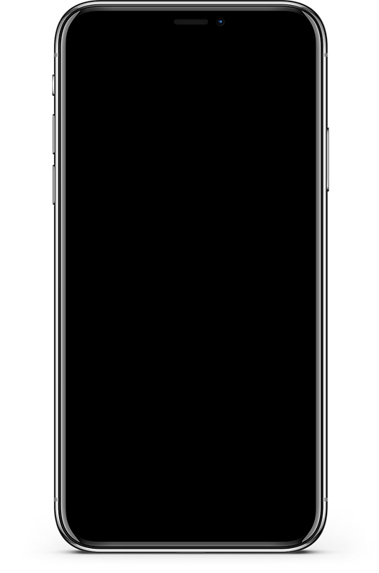 Iphone mock-up.png