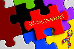 Autism-Spectrum-Disorder-min.jpg