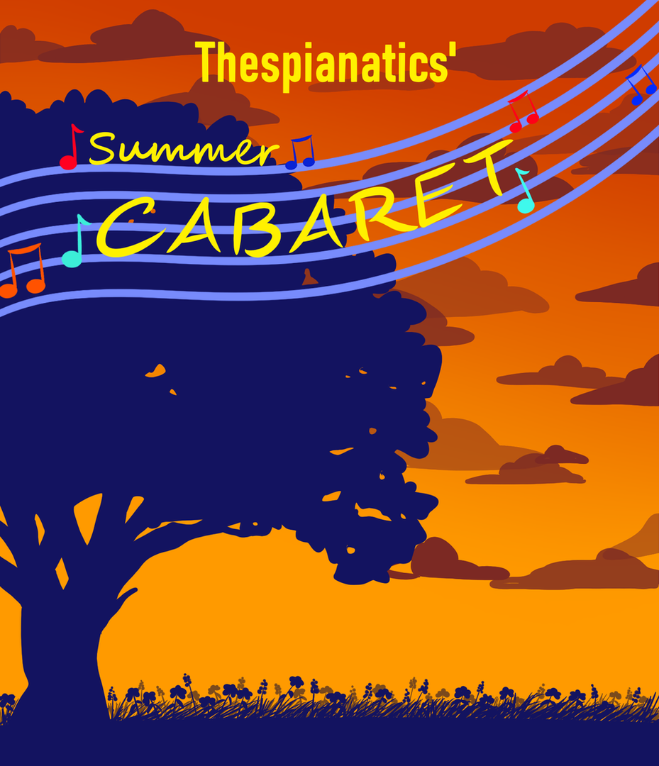 Cabaret Poster1.png