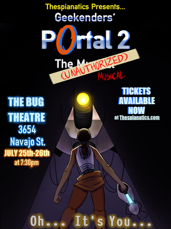 Portal 2 Musical Poster Official.png