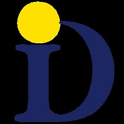 w008_株式会社D&I様ロゴ.png