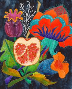 Ambrosia - Art by Marichit Garcia.png