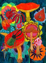 Alice - Art by Marichit Garcia.png