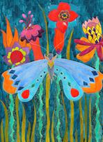 Beruthiel-Art by Marichit Garcia.png