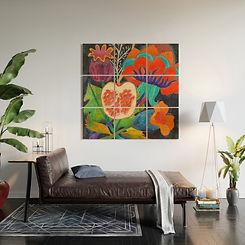 ambrosia-h8e-wood-wall-art.jpeg