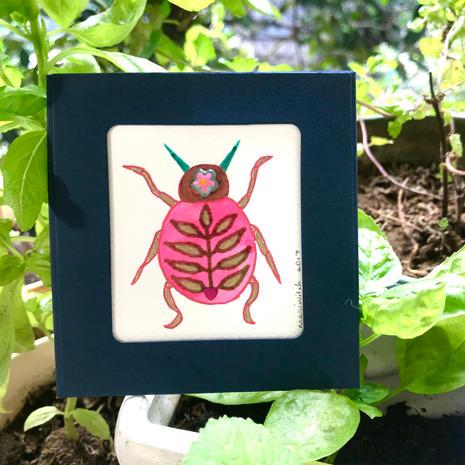 Love Bug - Sweetness
