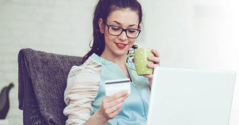 safeguard online 1.jpg
