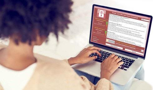 ransomware 1.jpg